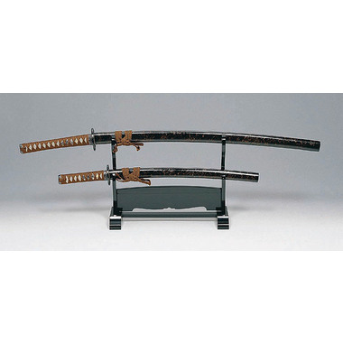 "Набор самурайских мечей ""Чакумо"", 104 см"